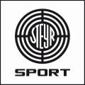 Steyr Sport