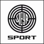 Steyr Sport Ibergríps Castilla Valladolid