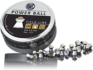 csm_rws_power-ball_4-5mm_0-61g_lgk_2318605_image_rgb_eb4ac87088