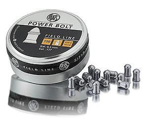 csm_rws_power-bolt_4_5mm_lgk_Dose_Kugeln_72_ab49e8d294