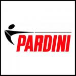 Pardini Ibergríps Castilla Valladolid