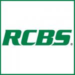 RCBS Ibergríps Castilla Valladolid