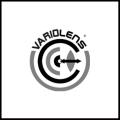 VARIOLENS