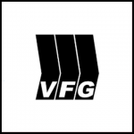 VFG Ibergríps Castilla Valladolid