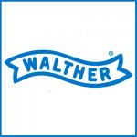 WALTHER Ibergríps Castilla Valladolid