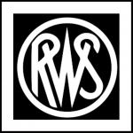 rws Ibergríps Castilla Valladolid
