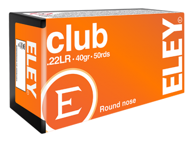 ELEY-Club-22LR-ammunition-400x290