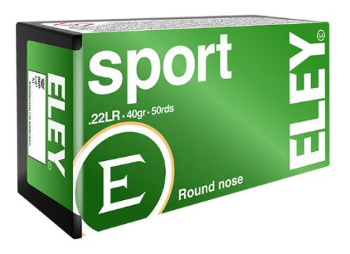 ELEY-Sport-22LR-ammunition