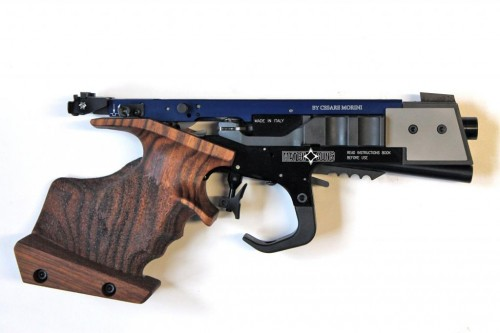 MG4 2013 orig 2
