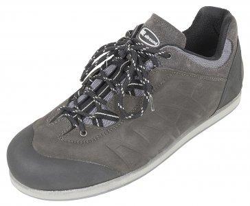 ahg shoe