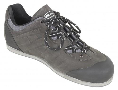 ahg shoe2