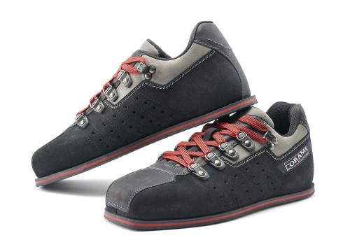 corami shoe