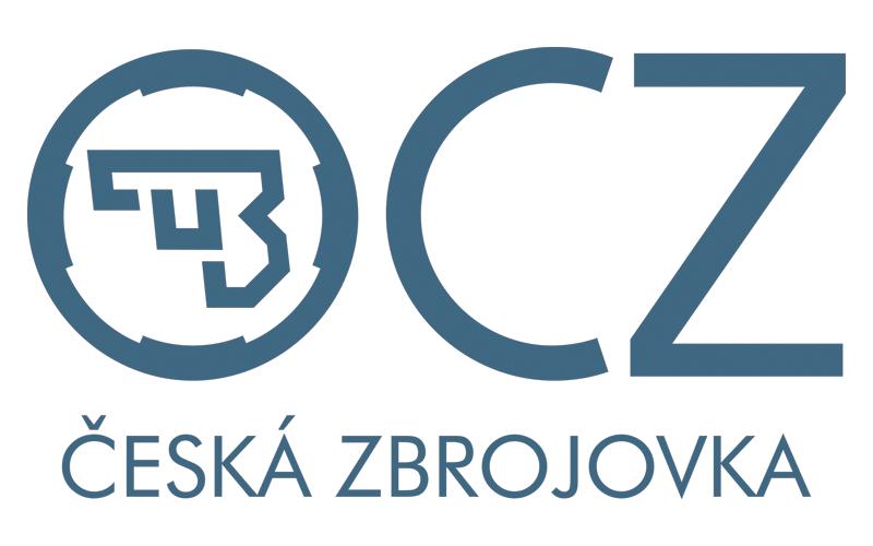 Ceska-Zbrojovka-logo-cz