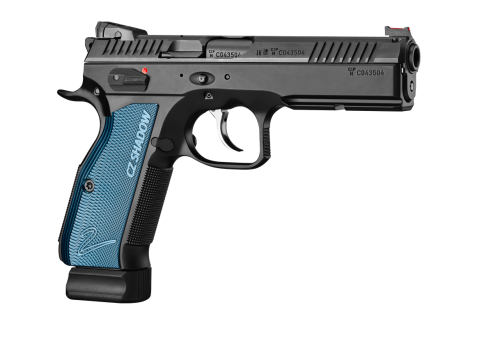 cz_shadow2_right_black_lacguer