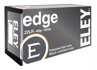 ELEY-Edge-22LR-ammunition-400x290