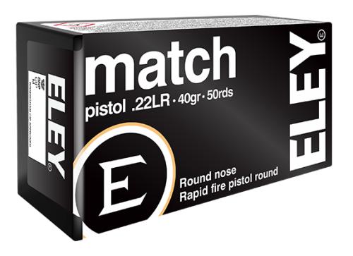 ELEY-Match-pistol-22LR-ammunition