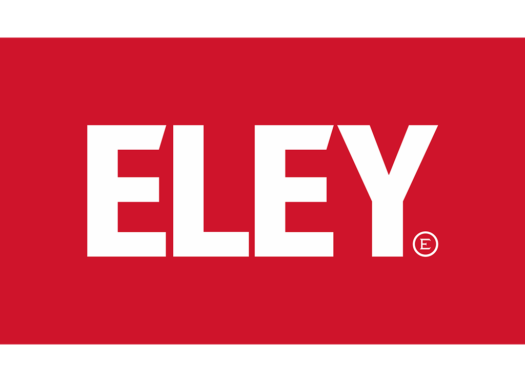 ELEY_red_reverse_ma