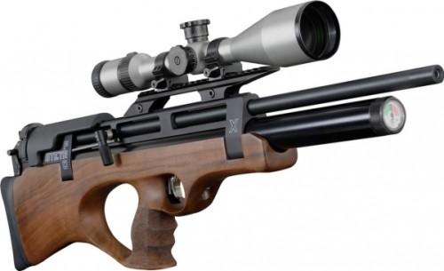 pro-x-dynamisch-vorne-fit-599x365