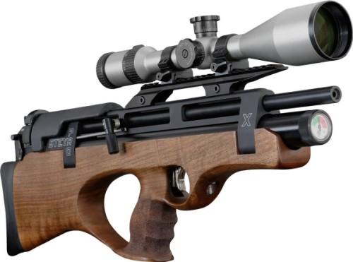 pro-x-scout-dynamisch-vorne-fit-600x445 (1)
