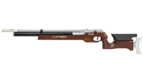 2833191CW_LG400_Field_Target wood