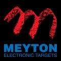 meyton logo300