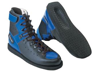 boots standard