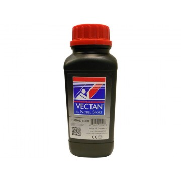 1-polvora-vectan-tubal-8000