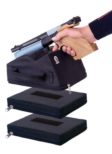 pistolenablage-web
