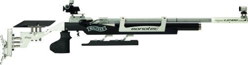 2847884 LG400 monotec M Expert