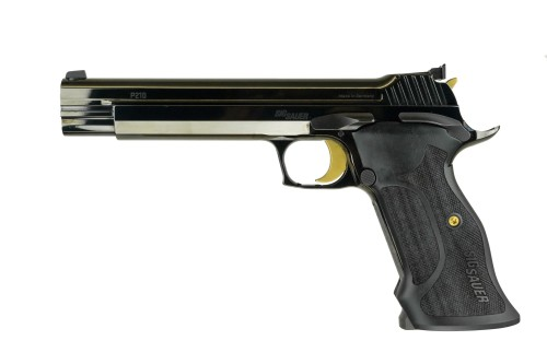 sig-sauer-p210-midnight-mastershop-links