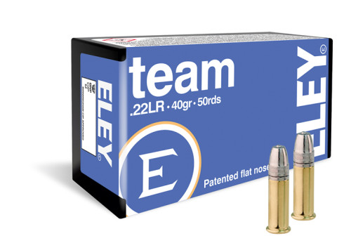 ELEY-team-22lr-ammunition