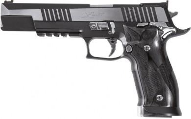 X-Six-Black-White-390x244